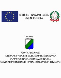 loghi cooperazione